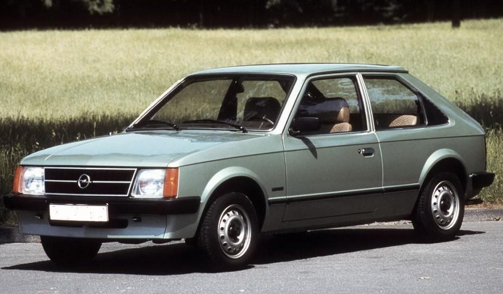 201216073435 Opel Kadett