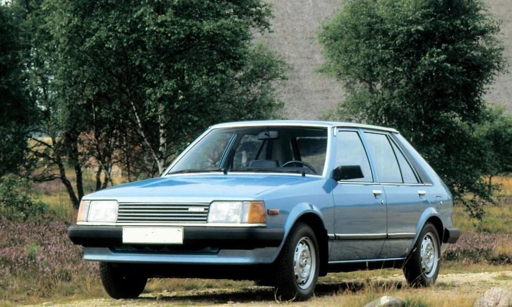 201216073621 mazda 323 ii hatchback bd 5462