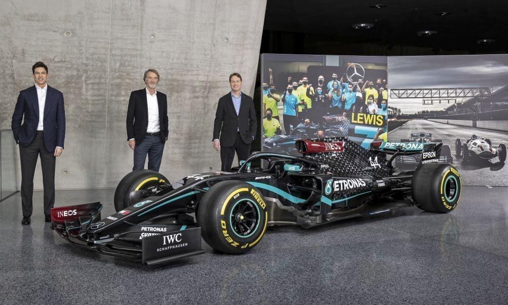 Mercedes-ineos-announcement-a1000x600