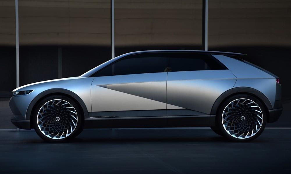 Hyundai_45_Concept