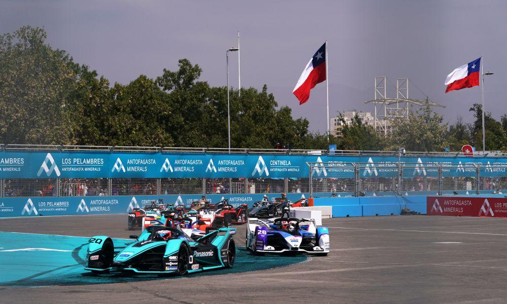 santiago20192020-Rd3-race-c1000x600