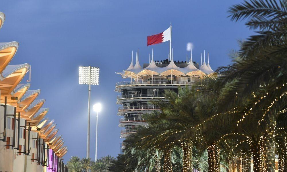bahrain19-pirelli-a1000x600