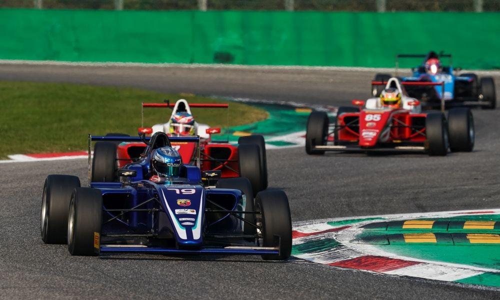 Markogiannis-Cram-Monza2020-action-b1000x600