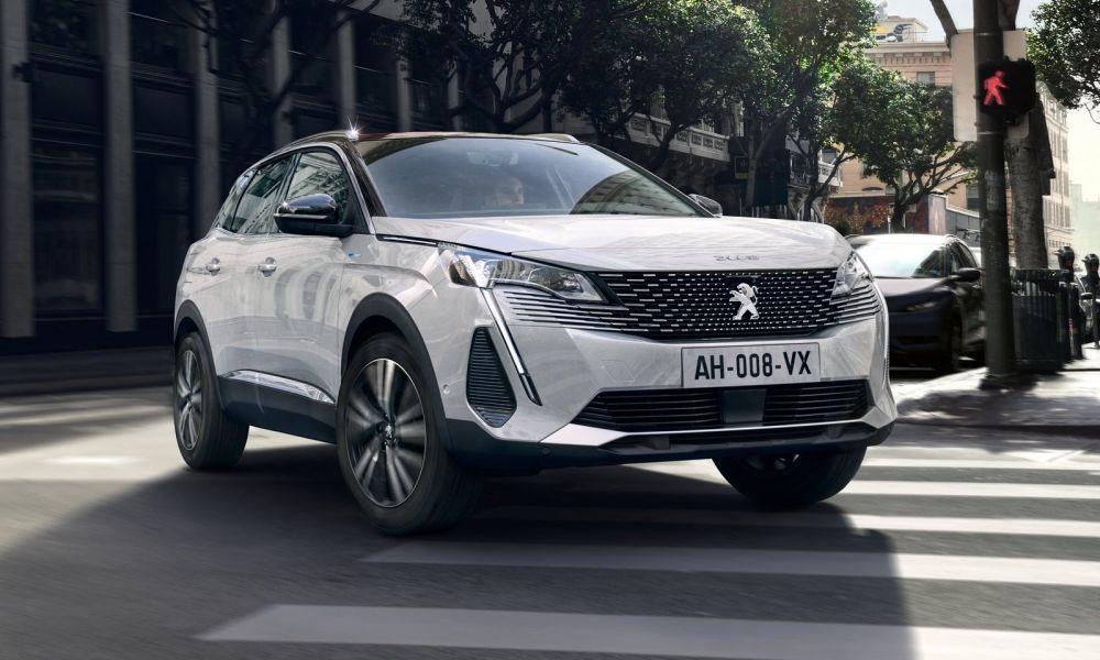 Peugeot-3008-2020-white-b1000x600