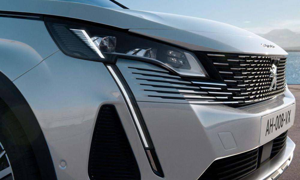 Peugeot-3008-2020-detail-a1000x600