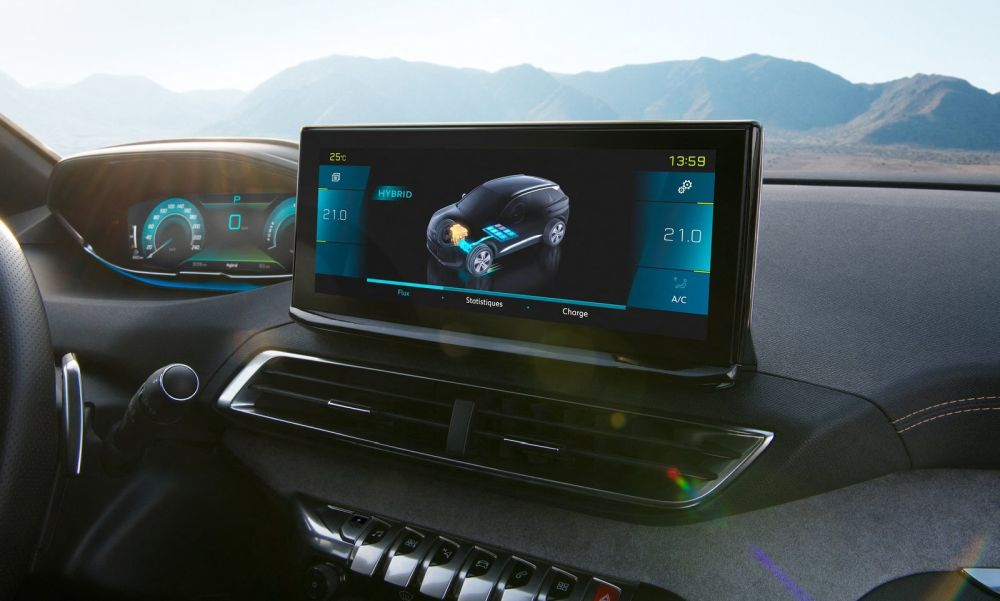 Peugeot-3008-2020-interior-d1000x600