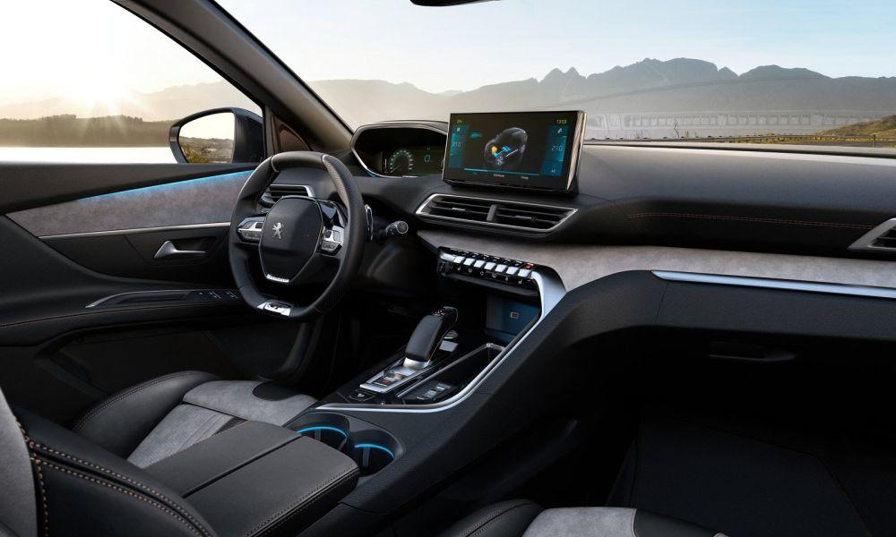 Peugeot-3008-2020-interior-a1000x600