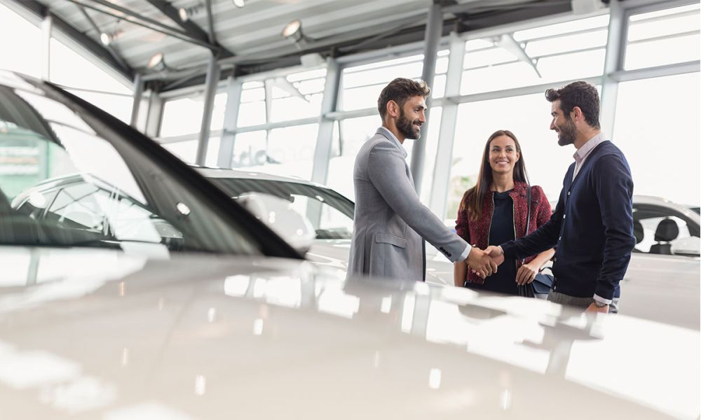 How-to-buy-a-car1000x600