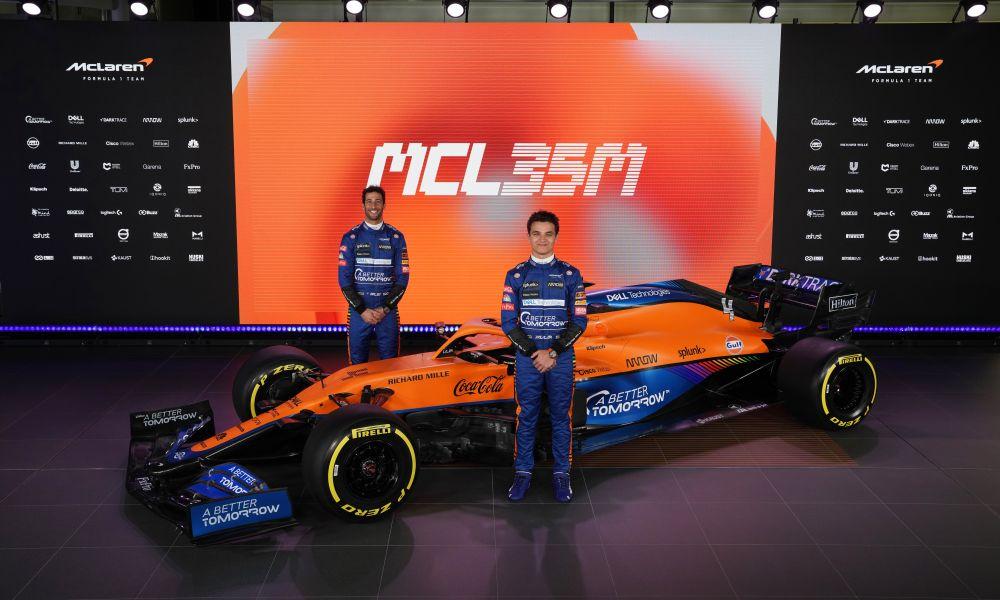McLaren-MCL35M-Drivers-a1000x600