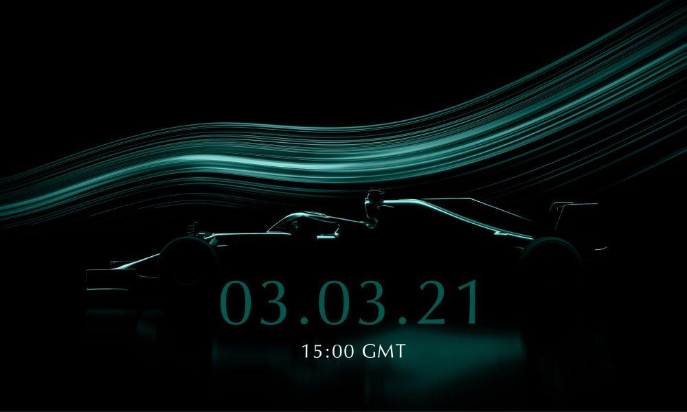 Aston-Martin-2021-launch-teaser-a1000x600