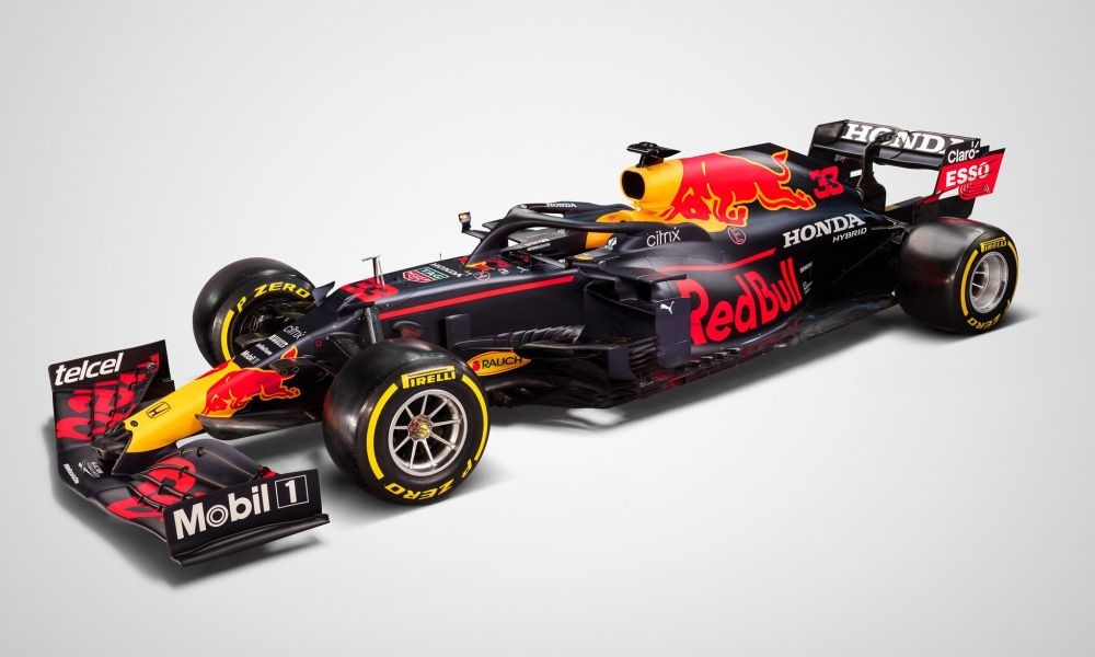 Red-Bull-RB16B-b1000x600