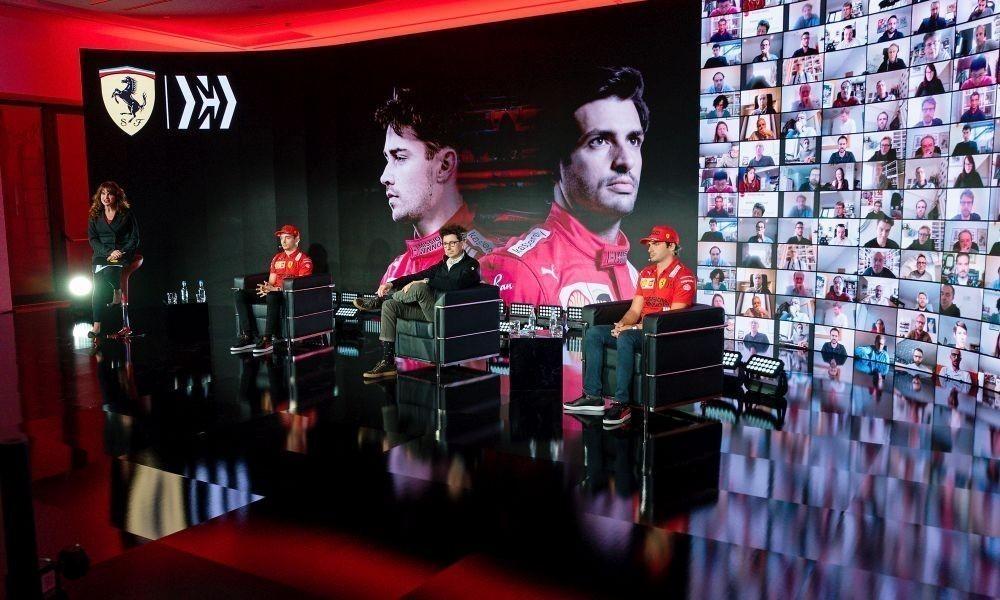 ferrari-2021-team-launch-event-d1000x600