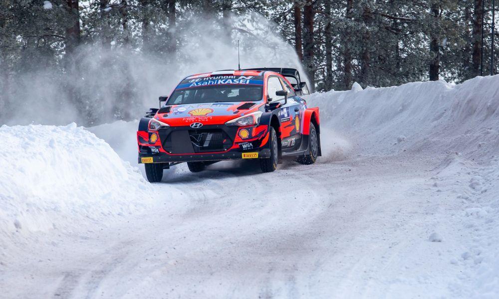 tanak-arctic-rally-2021-huyndai-a1000x600