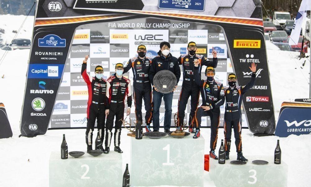 arctic21-podium-a1000x600
