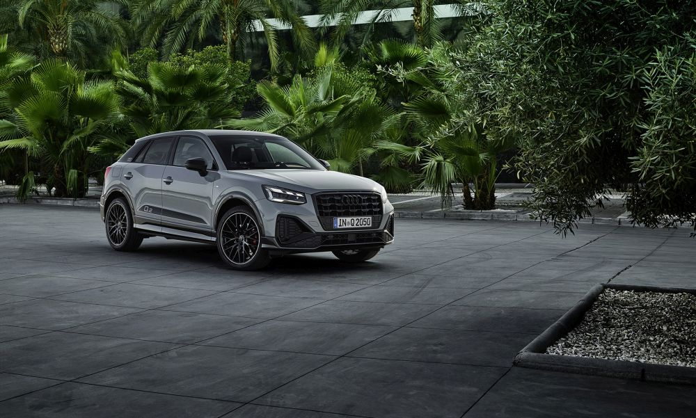 Audi-Q2-2021-d1000x600