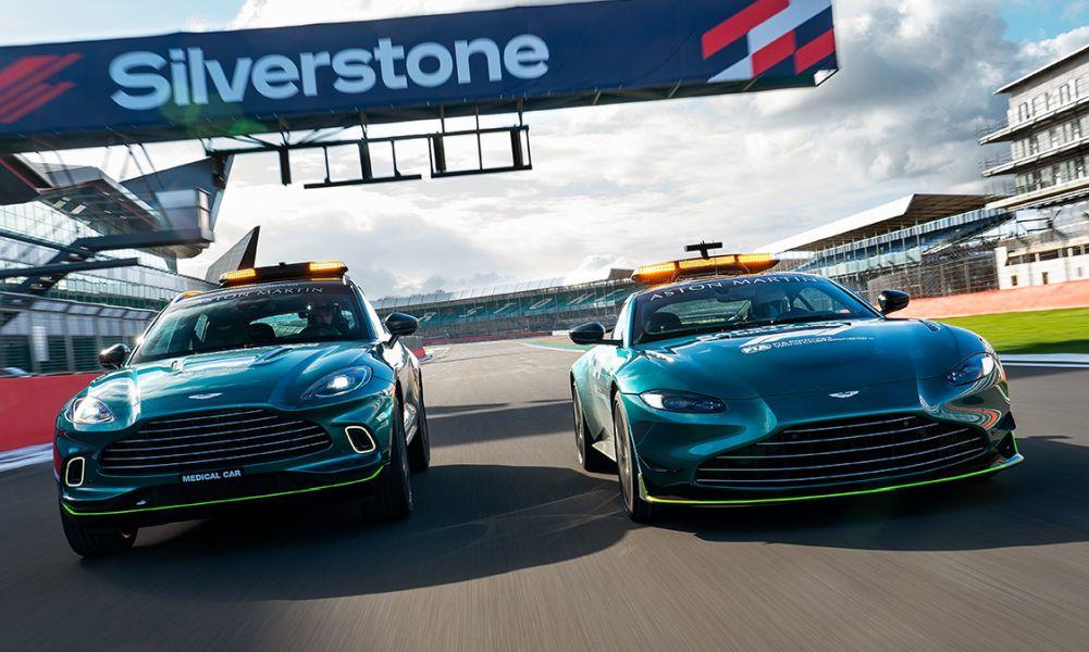 Aston-Martin-Vantage-F1-SC-dbx-medical-car-2021-b1000x600