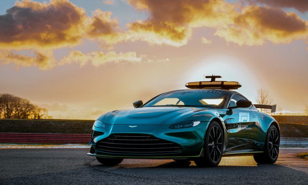 Aston-Martin-Vantage-F1-SC-2021-a1000x600