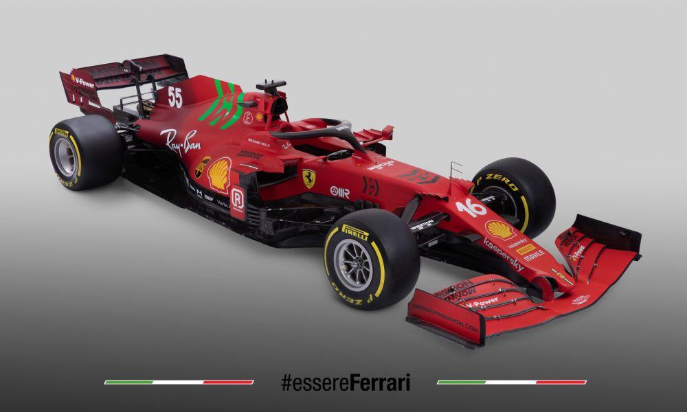 Ferrari-SF71-studio-a1000x600
