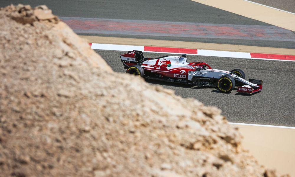 Kimi-BahrainTest21-A1000x600