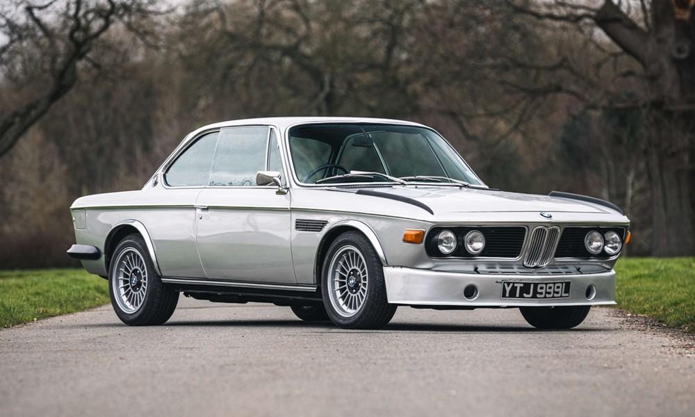 BMW-3.0-CSL jamiroquai