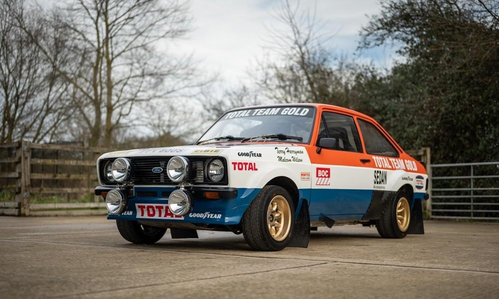 Ford-Escort-Mk2-rally