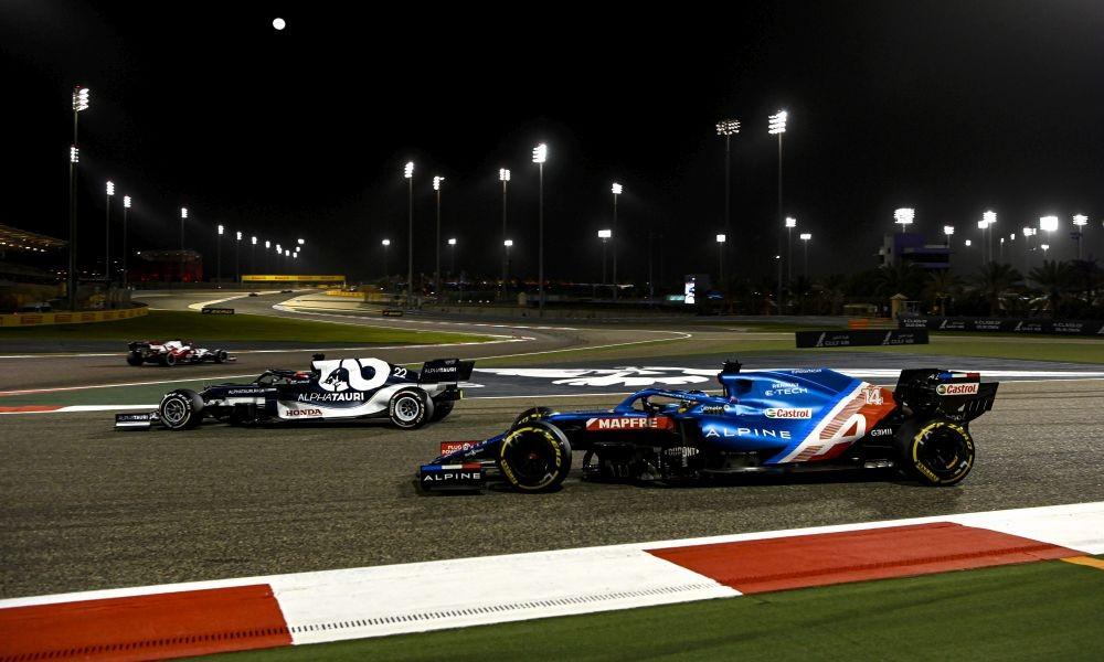 Alonso-Bahrain21-f1000x600