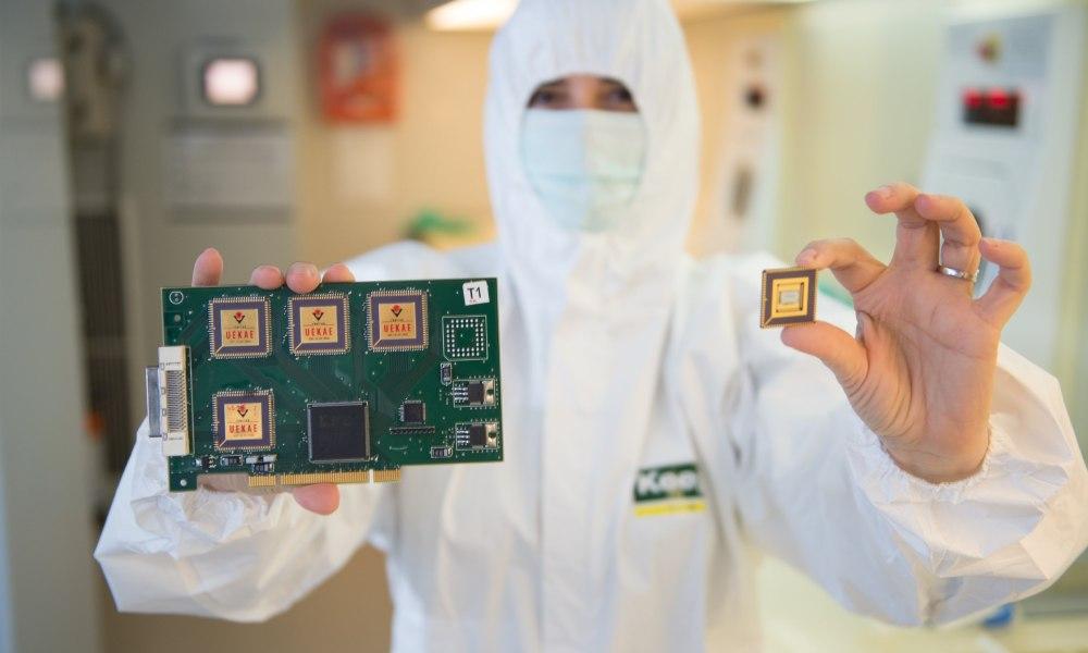 210412180546 turkey chips 2