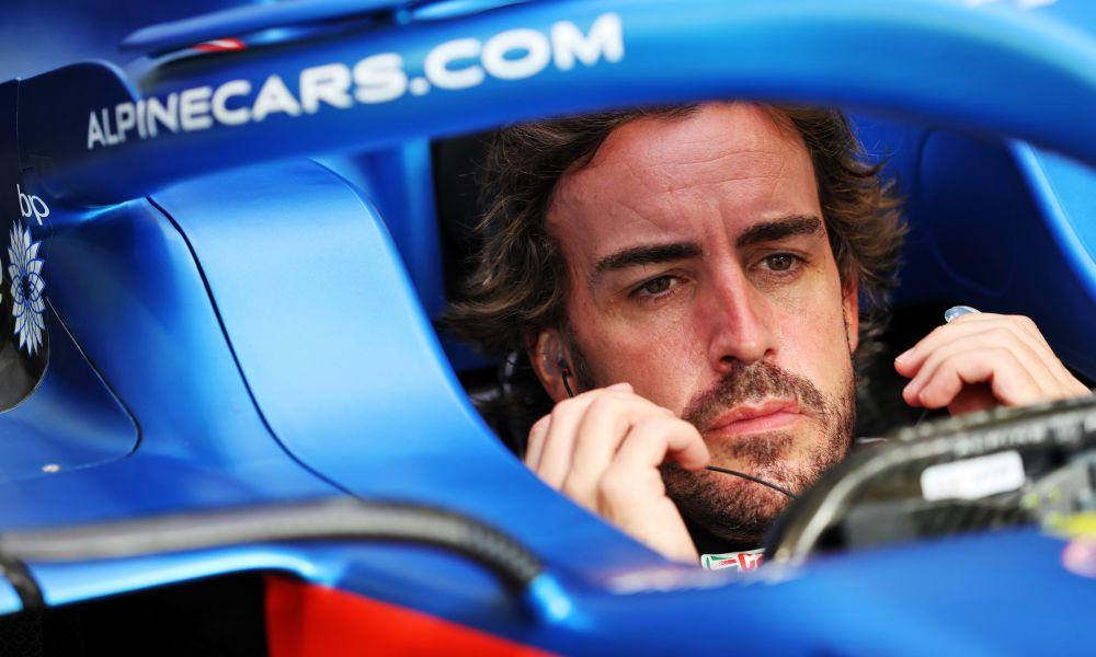 Alonso-Bahrain21-k1000x600
