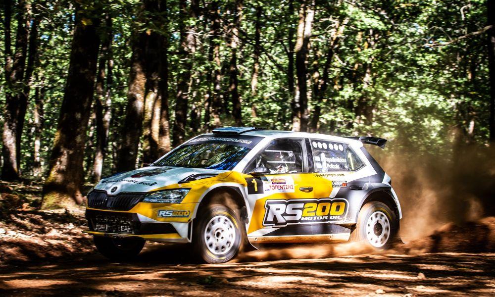 41o-Olympiaco-Rally-Papadimitriou-c1000x600
