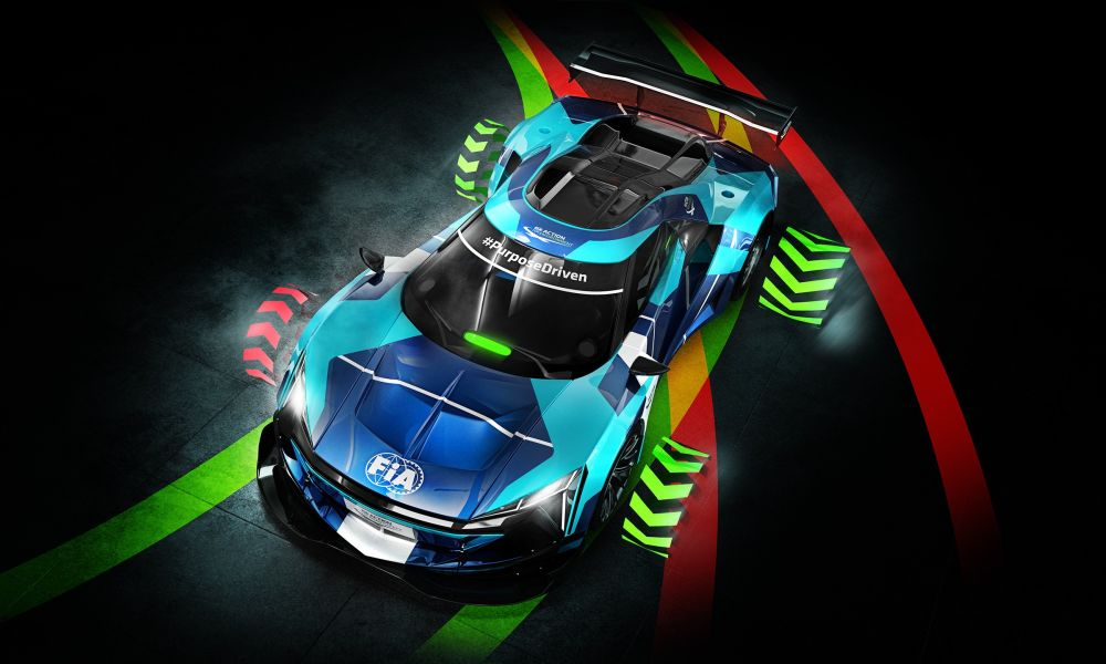 FIA-Electric-GT-Series-c1000x600