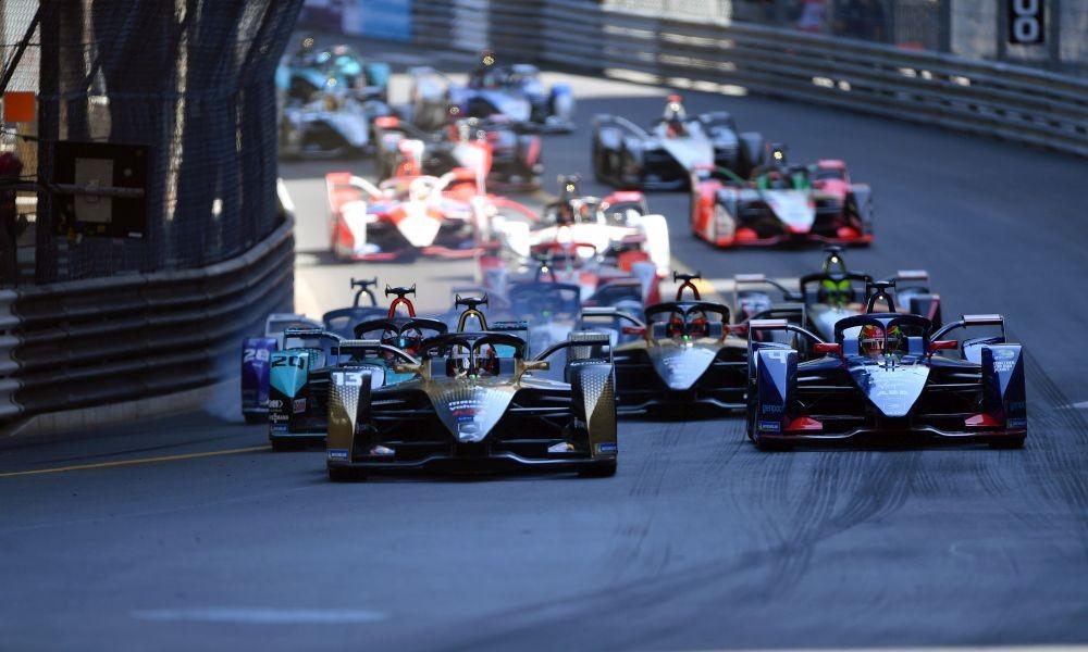 Formula-E-S707-Monaco-start-a1000x600