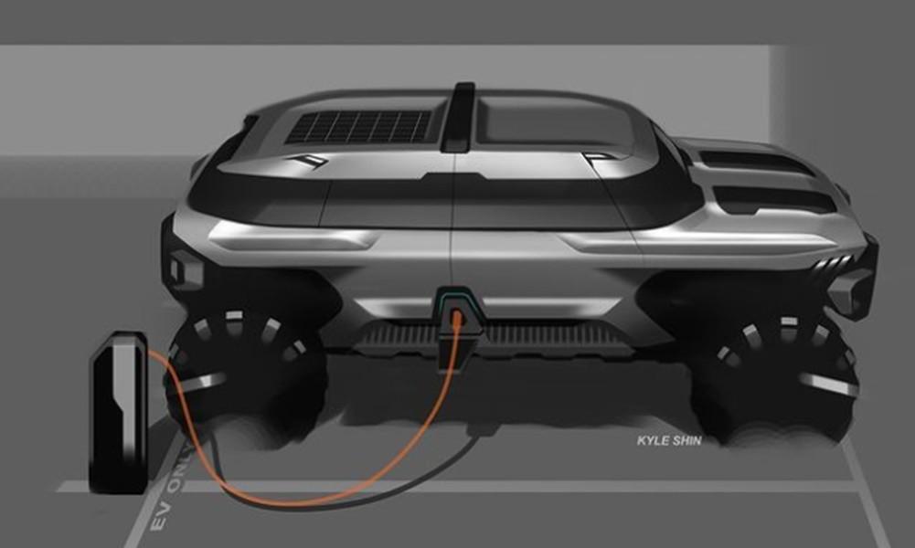 GM-Design-proto