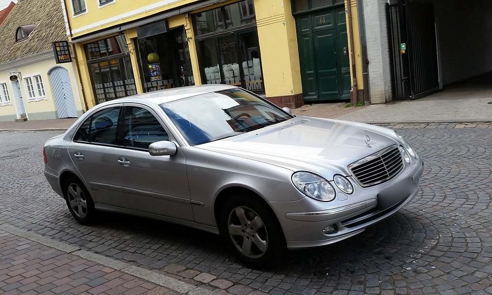 ΟΔΔΥ: Αυτοκίνητα από 300 ευρώ - Όποιος προλάβει... Δείτε αναλυτικά