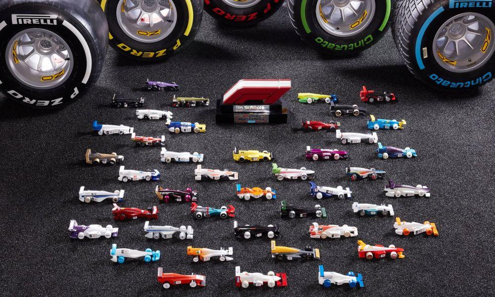 F1-In-Schools-World-Finals-20210-g1000x600