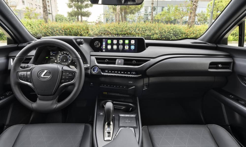 210622143933 Lexus UX 300e 2