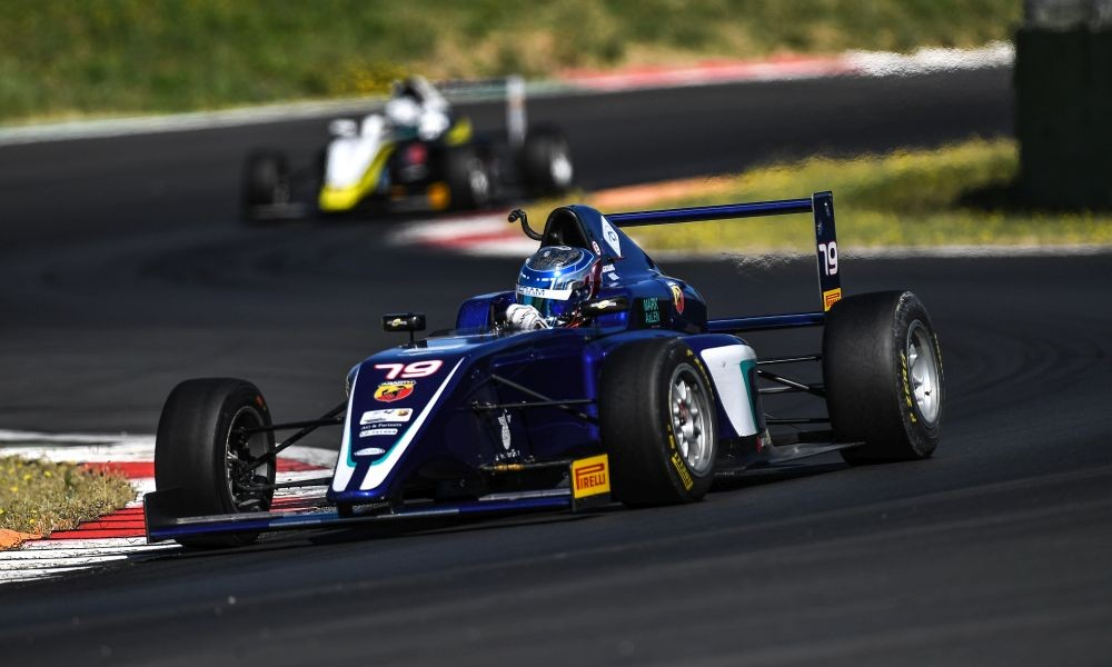 Markogiannis-F4-2021-Rd3-Vallelunga-a1000x600