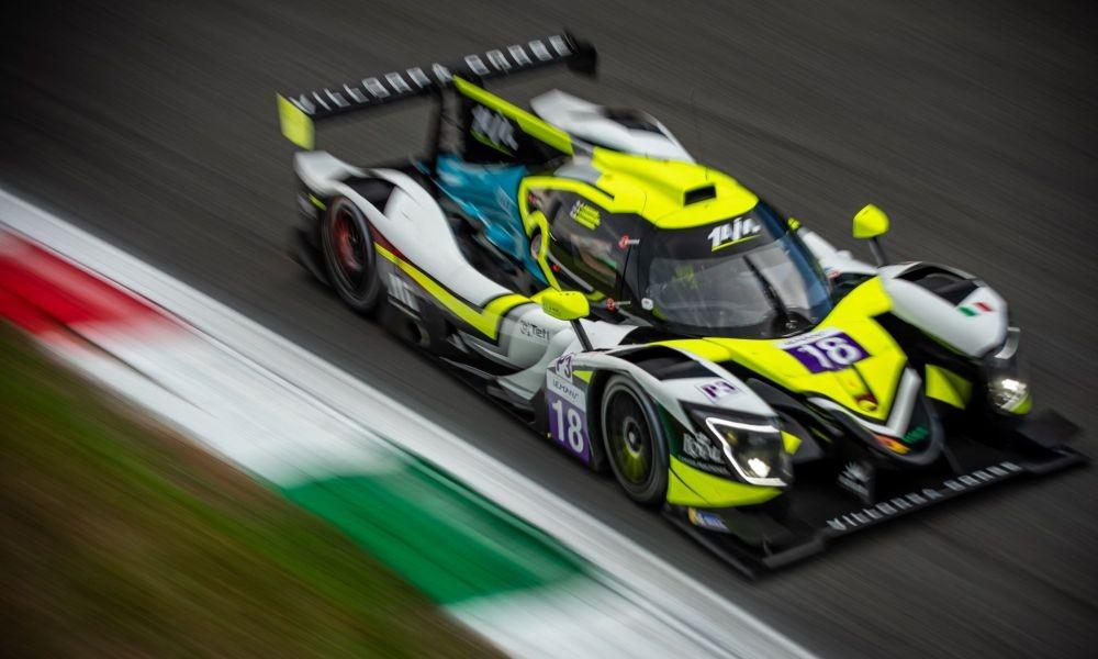 Laskaratos-ELMS-2021-Monza-d1000x600